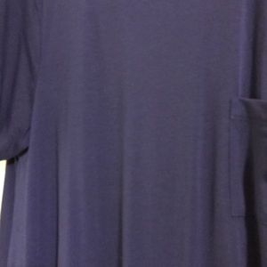 LuLaRoe Dresses - LuLaRoe Carly Swing Dress